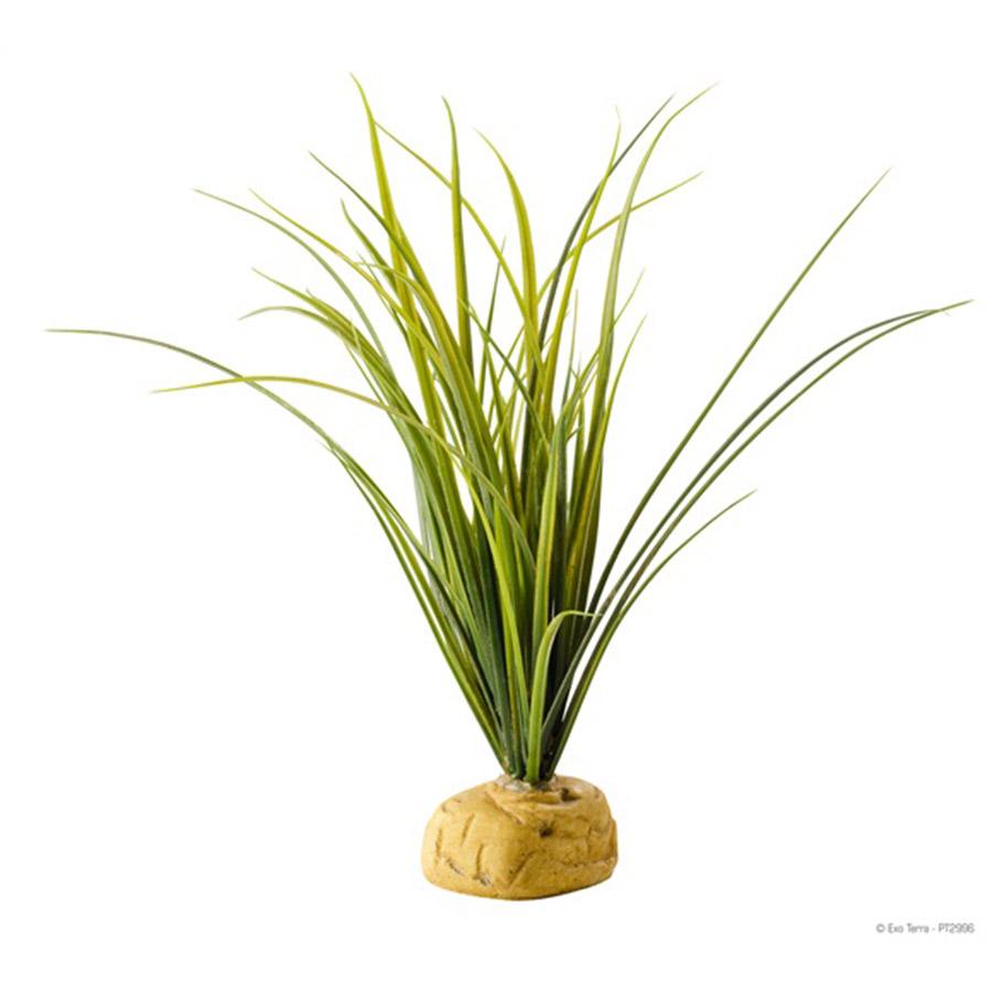 Exo Terra Turtle Grass (Artificial)